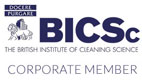 bicsc approved cleaning contractor croydon