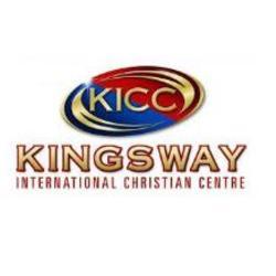 nu-look ltd cleaners croydon partner with kingsway