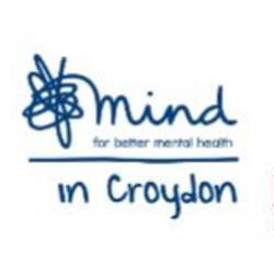 nu-look ltd cleaners croydon partner with mind croydon