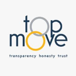 nu-look ltd cleaners croydon partner with top move