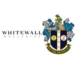 nu-look ltd cleaners croydon partner with whitehall